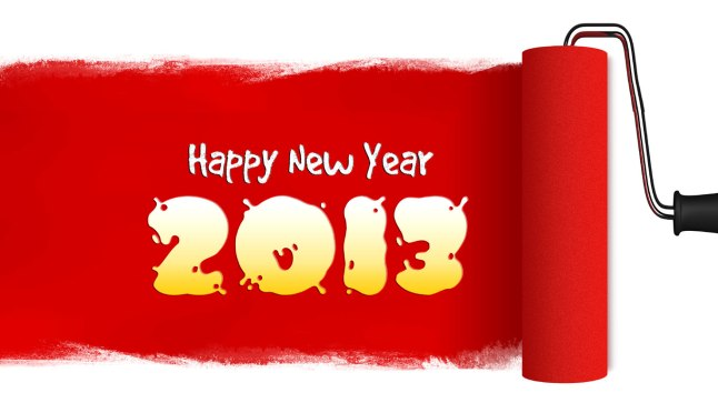 happy-new-year-2013-hd-wallpaper